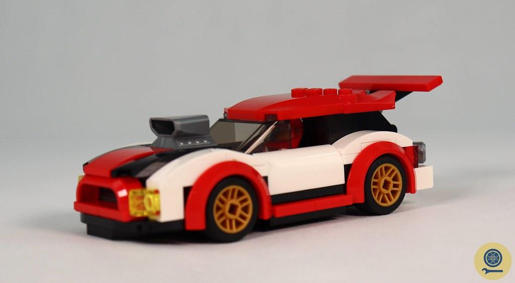 60256 Racing Cars (3)