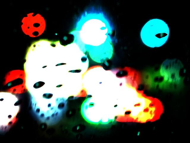 DSCN0062HumptyDumptyFaceConsolesDuckyWacolTuInitFlickr091821