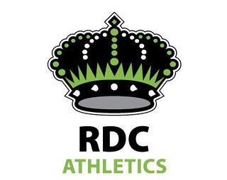 rdc-kings-image
