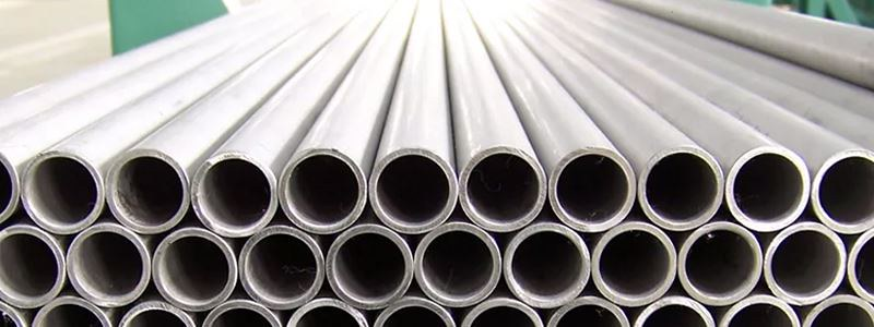 stainless-steel-310-310s-seamless-pipes-tubes