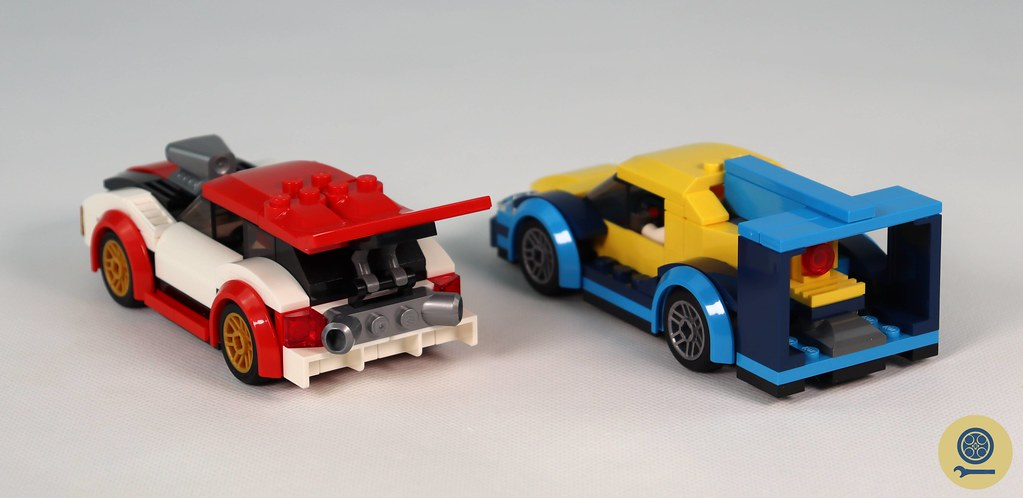 60256 Racing Cars (6)