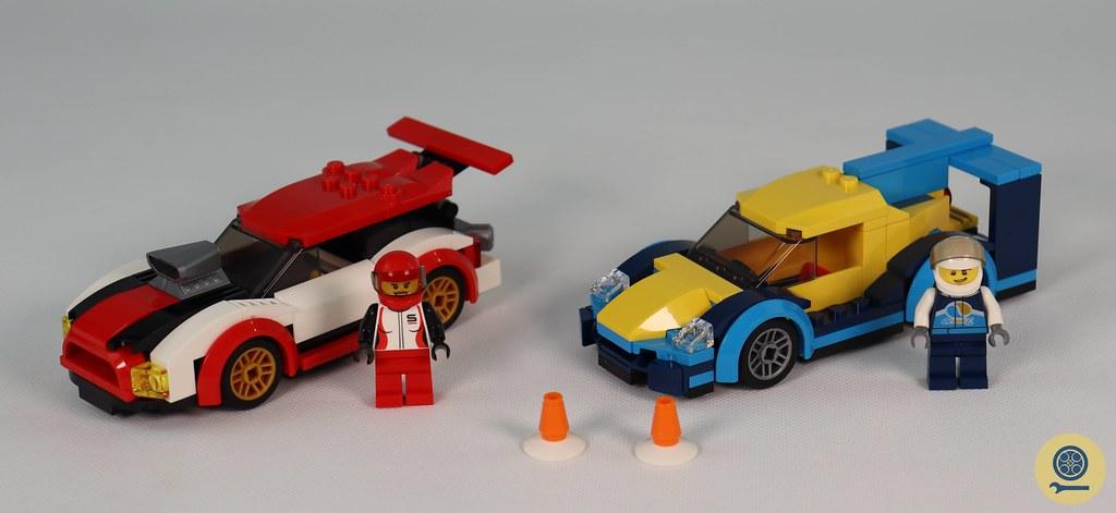 60256 Racing Cars (1)