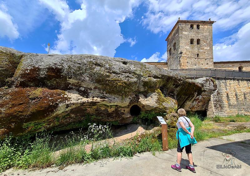 Tierra de Dinosaurios en Burgos (26)