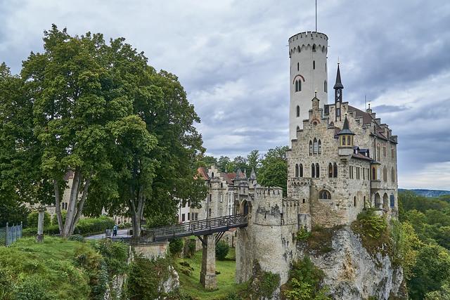 Hammerschloss