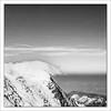Les forces de la Montagne / The forces of the Mountain