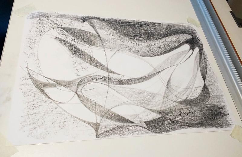 Abstractdrawing1