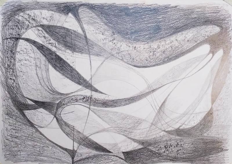 Abstractdrawing5