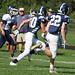 20-W-8-Tom-Lewis-heads-for-end-zone-TD