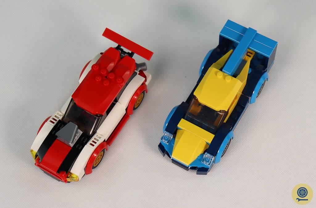 60256 Racing Cars (5)