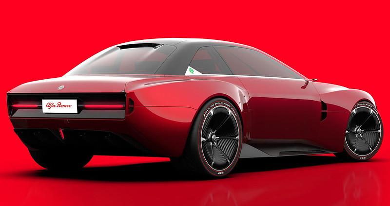 Alfa-Romeo-GTS-2