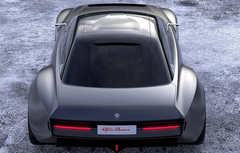 Alfa-Romeo-GTS-3