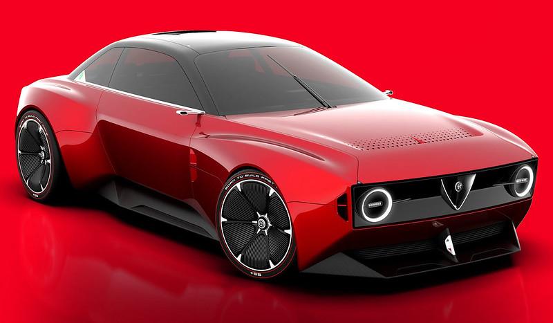 Alfa-Romeo-GTS-1