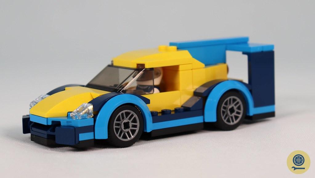 60256 Racing Cars (4)