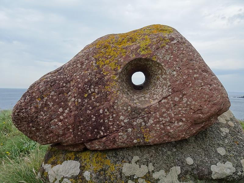 Howney Stone