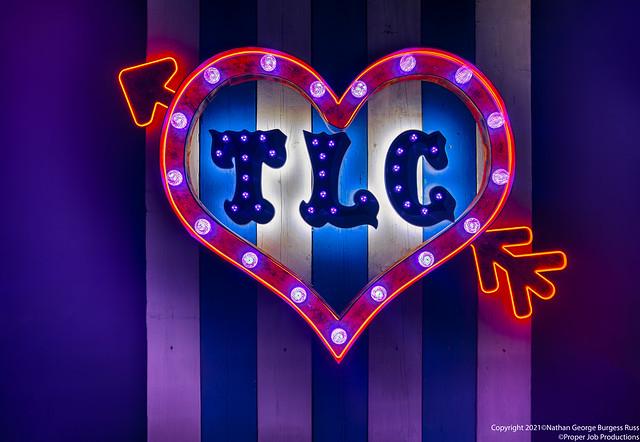 TLC Bridgwater