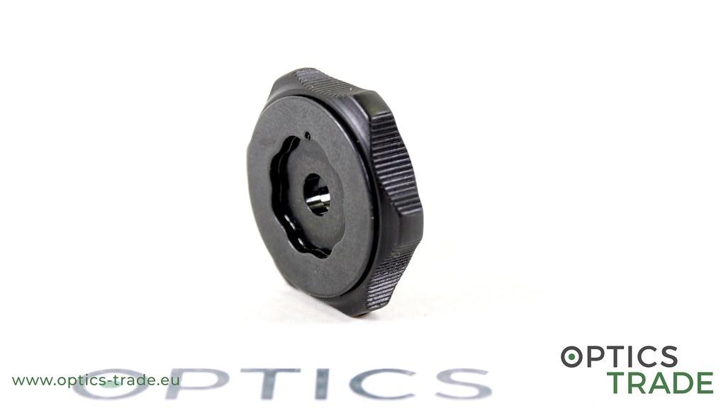 MAK Pivot Mount Rotation Lock