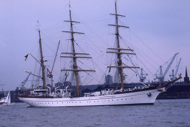 Tall Ships 020 Gorch Focka_C