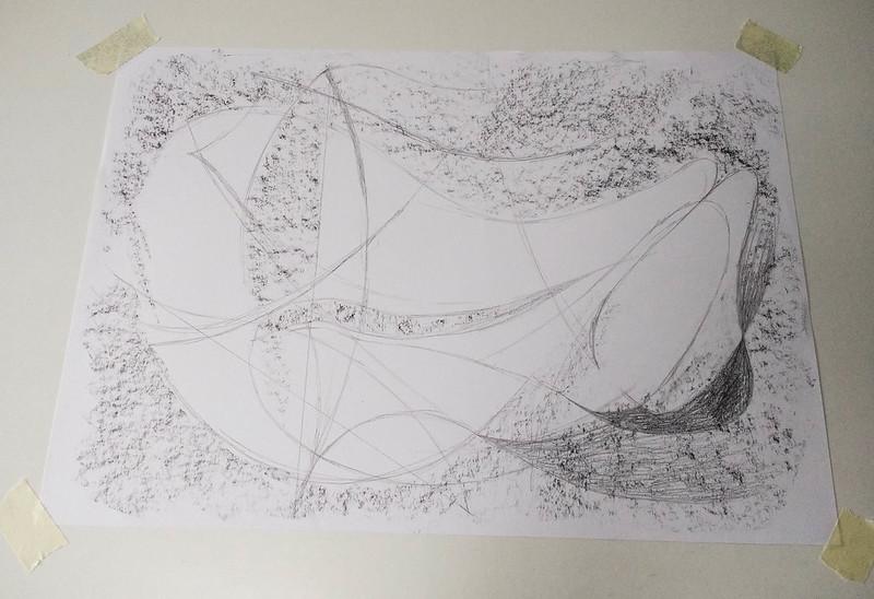 Abstractdrawing2