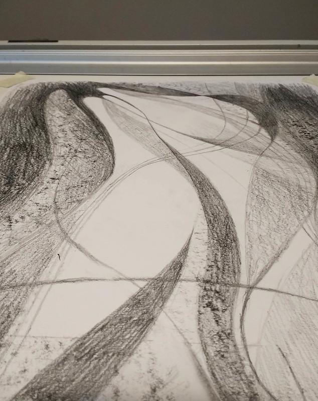 Abstractdrawing4