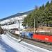 OBB Cargo Intermodal_Matrei am Brenner, Austria_070220_04