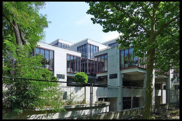 apeldoorn kantoorgebouw centraal beheer 24 1972 hertzberger h (alexanderln)