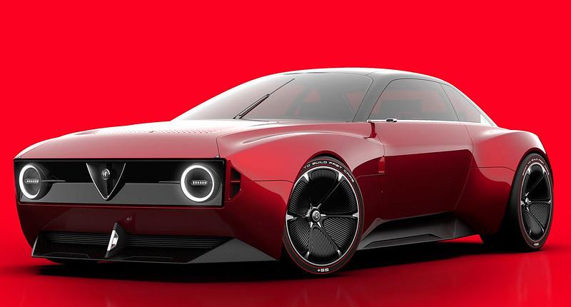 Alfa-Romeo-GTS-9