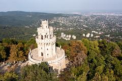 Elisabeth tower (6 de 9)