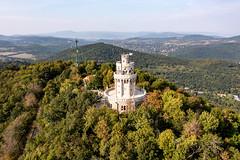 Elisabeth tower (5 de 9)