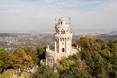 Elisabeth tower (3 de 9)