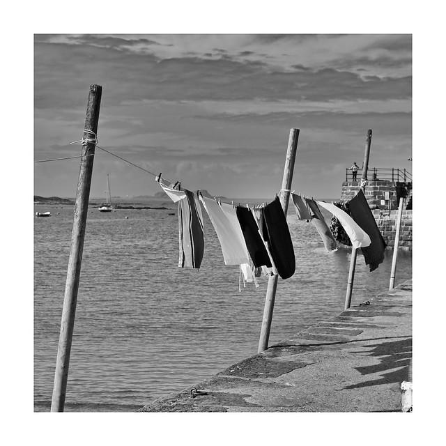 Washing Day !
