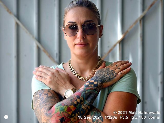 2021-09a Tattoo (01) - Alecia