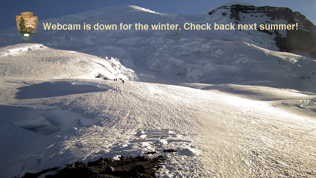 Camp Schurman preview image