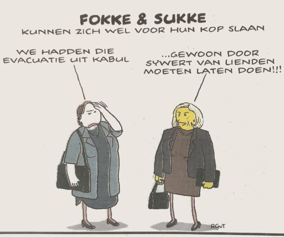 IMG_E6195FokkeEnSukke