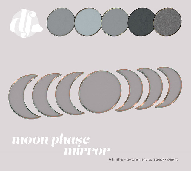 .df Moon Phase