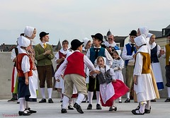 10169 - Danse traditionnelle