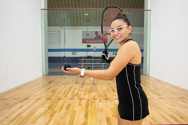 Ana Gabriela Martínez (ráquetbol)
