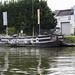 Port de Bruxelles - Canal de Bruxelles V2