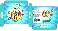 Pop it-25x4x18_cm___64dx2psx