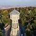 Elisabeth tower (9 de 9)