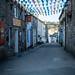 Fish Street, St Ives