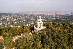 Elisabeth tower (4 de 9)