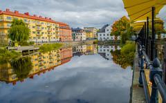 Uppsala