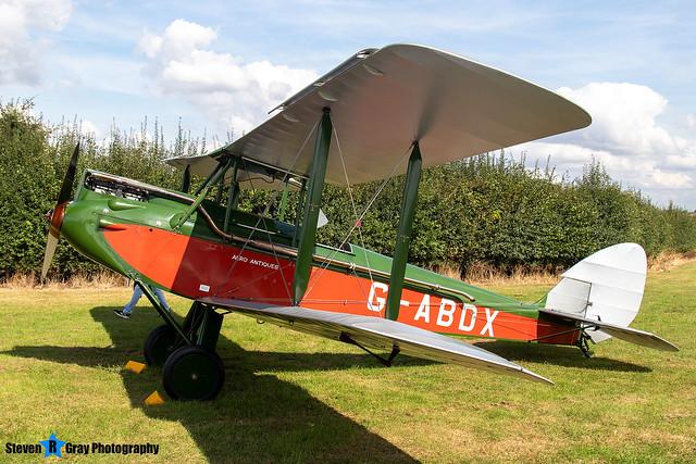 G-ABDX---1294---Private---De-Havilland-DH-60G-Gipsy-Moth---210911-Old-Warden---Steven-Gray---IMG_5629-watermarked
