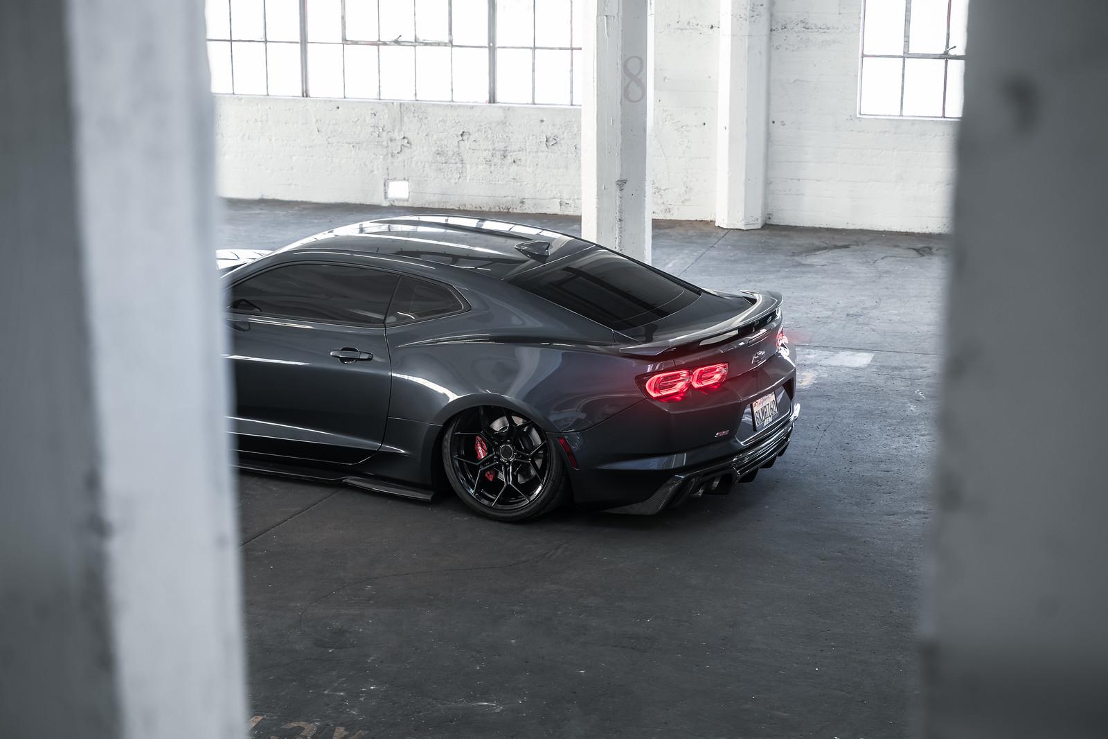 2019_Chevrolet_Camaro_SS_BDF25_Gloss_Black_10