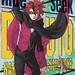 Boruto-Naruto-Next-Generations-[spa]---c062-(web)---p000-[Viz]