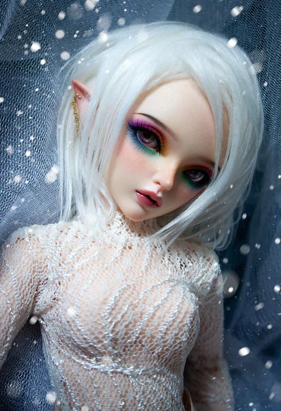 [L'Hëliodore] Snow (MNF Sircca Elf) - p.53 - Page 53 51497780675_9d5610ee7f_c