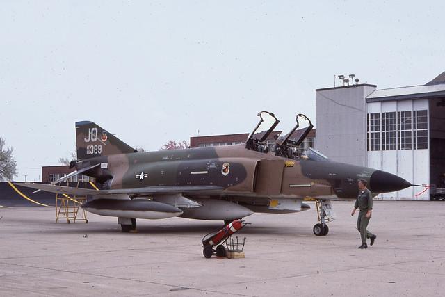 RF-4C-66-0389-JO-363TRW-62TRTS