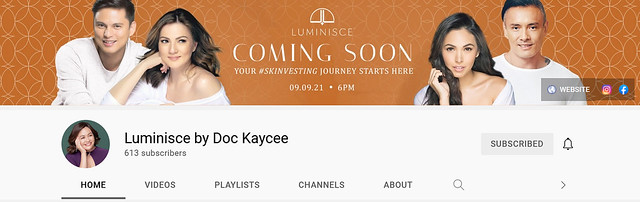 doc kaycee channel