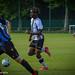 Club Brugge 1 - 0 Charleroi