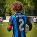 FCB U 18 - Charleroi